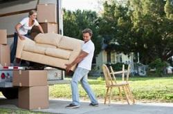London Removal Company